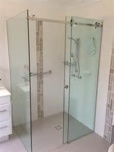 shower screen door shower screens