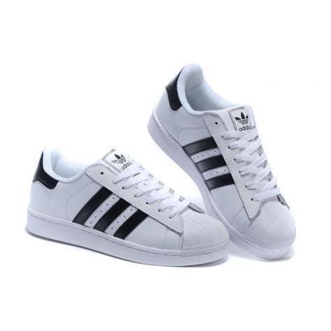 adidas white shoes with black stripes white adidas shoes with black stripes style guru