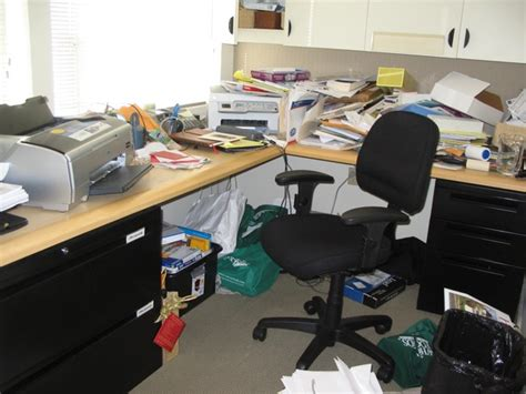 how to organize get organized and stay organized