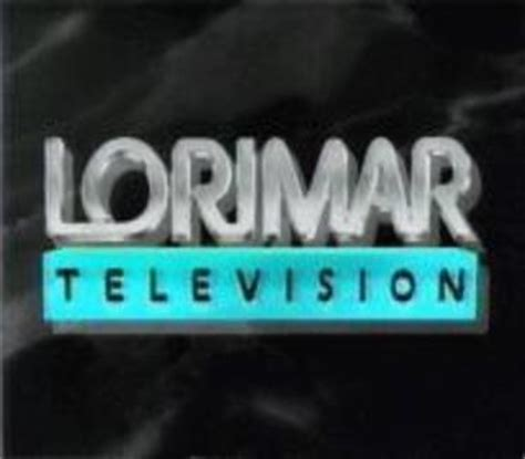 clg wiki television section image gallery lorimar television 1988