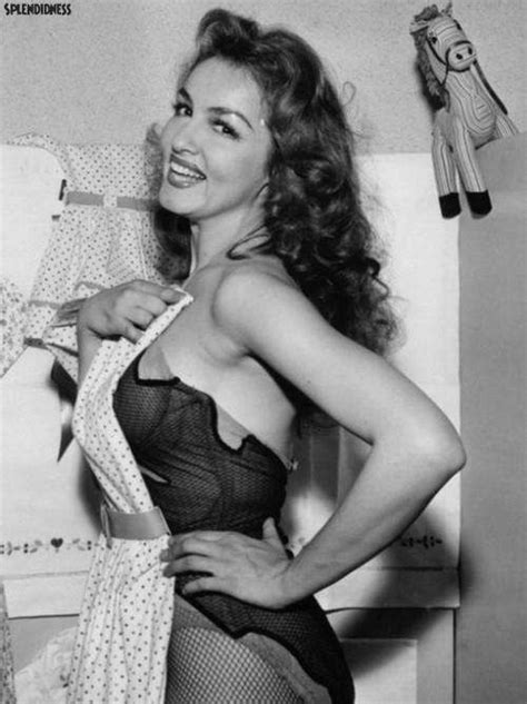 Julie Newmar Out Of At 74 by 66 Best Images About Newmar Julie On Batman