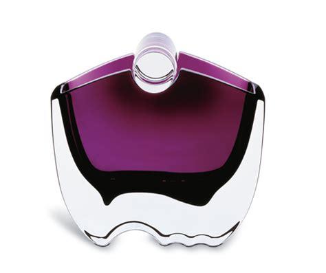 vasi baccarat baccarat vaso in cristallo oceanie baccarat martinoli