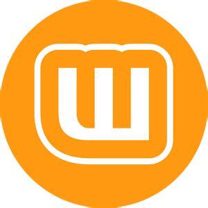 wattpad free books 6 66 0 for android
