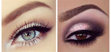 valentines day makeup ideas eye makeup styles 2016 style by modernstork