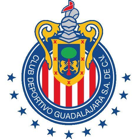 imagenes groseras para las chivas club deportivo guadalajara as com