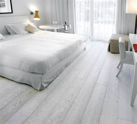 bedroom floor 14 inspirations of grey hardwood floors interior design inspirations