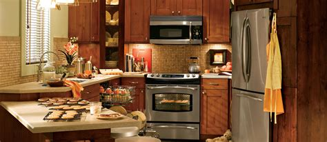 small kitchen photo and design tips