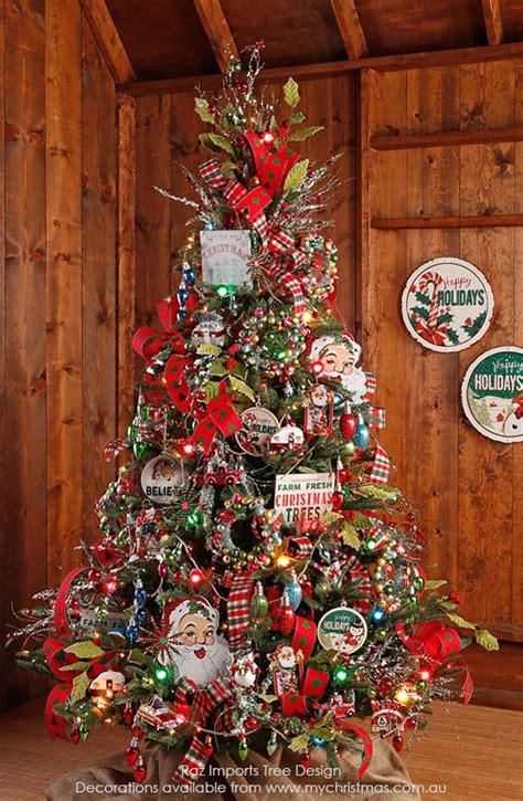 árboles de navidad decorados 2018 de 200 fotos de 193 rboles de navidad decorados originales tendencia 2019 2020