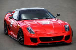 Gto 2011 Price Specification Price Wallpaper 599 Gto Ekterior