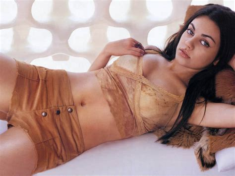 mila kunis bathtub photo hot photos of actress actresses hot photos actress hot pic