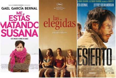 Premios Oscar 191 Qu 233 Pel 237 Culas Lideran La Lista De Nominaciones Lista De Pelculas De Narcos Mexicanas 2016 Peliculas Mexicanas De Narcos Completas Recientes