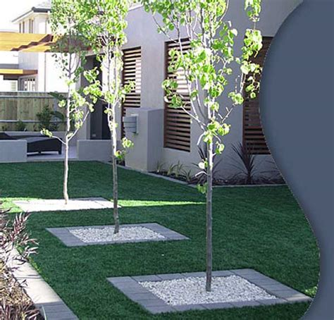 backyard landscaping perth front yard landscaping ideas perth wa synthetic turf for
