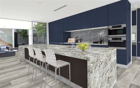 Quartz Countertop Dealer Showroom in East Valley AZ