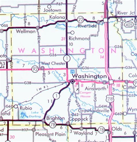 Washington County Mn Property Records Washington County Map Iowa Iowa Hotels Motels
