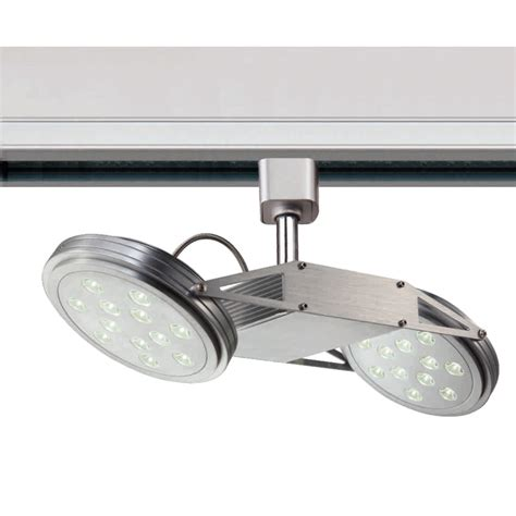 led light design track lighting led dimmable lowes track