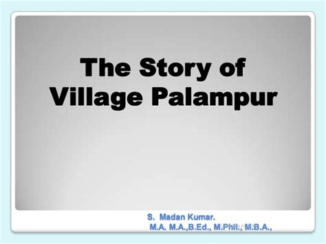 download share the story of my experiments with truth story of village palur