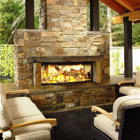 Outdoor Fireplace Designs Diy by Diy Outdoor Fireplace Designs Plans