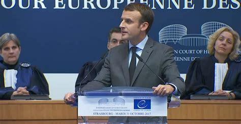 la france soumise cour europ 233 enne des droits de l homme la france toujours plus soumise egalite et r 233 conciliation