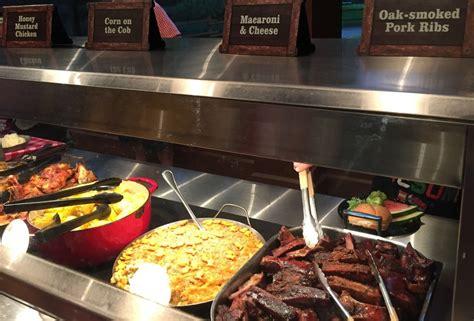 mickey s backyard bbq menu mickey s backyard bbq jantar e festa country com mickey e sua turma