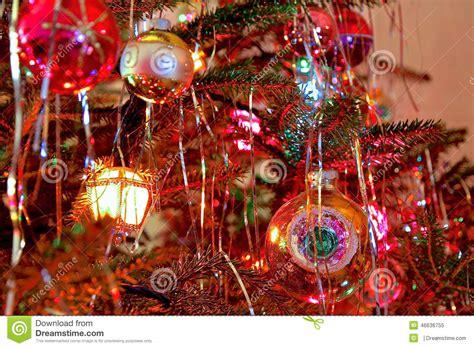 vintage style tree lights vintage style tree lights lights