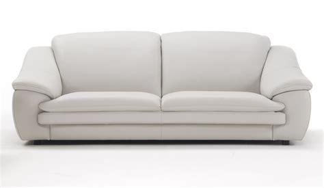 Elite Leather Sofa Warehouse Ealing And Pleasant Elite