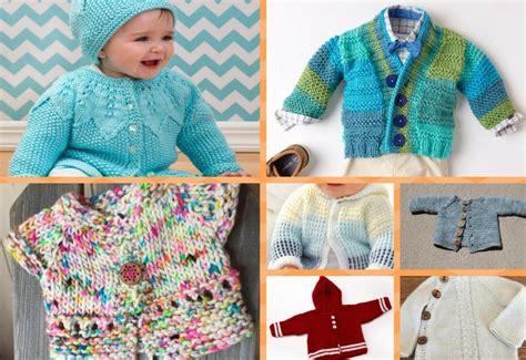 ballet cardigan knitting pattern child free 7 adorable baby cardigan knitting patterns free