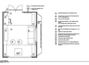 plans well love house floor game room plan games friv