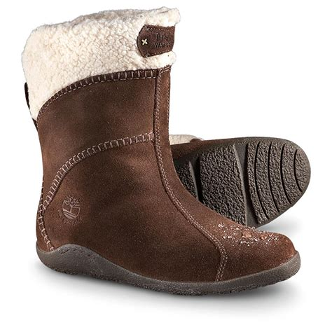 timberland boots for clearance women s timberland boots 31 99 free s h