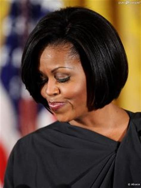 obama wife haircut michelle obama on pinterest 167 pins