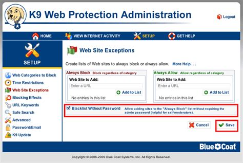 how to your like a k9 k9 web protection with keygen lindrighbig