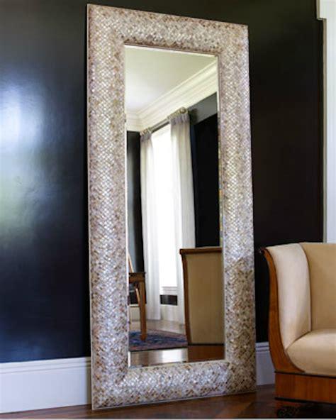 oversized mirrors oversized mirror bob s blogs