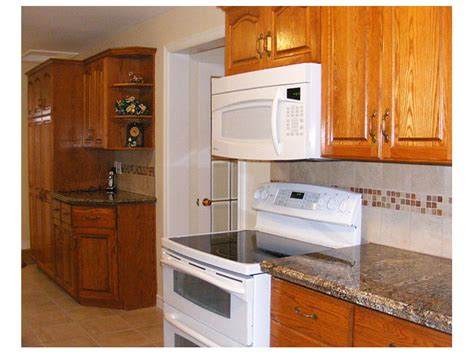 germano creative interior contracting upgrade to granite