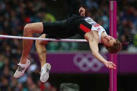 jump olympics preview s high jump 2016 olympic news