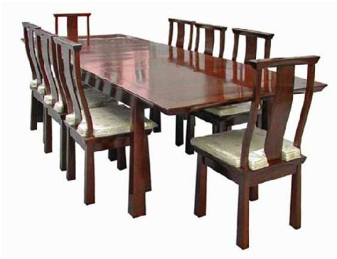 japanese dining table height 28 images charming