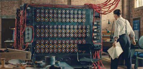 Film Maquina Enigma | c 243 digos secretos en la primera guerra mundial cuaderno