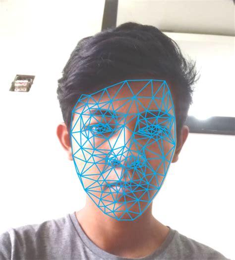 tutorial membuat vector art tutorial membuat low polygon vector art wajah di coreldraw