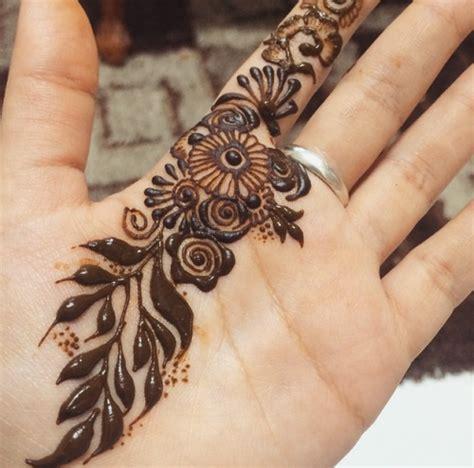 mehndi pattern tumblr henna designs