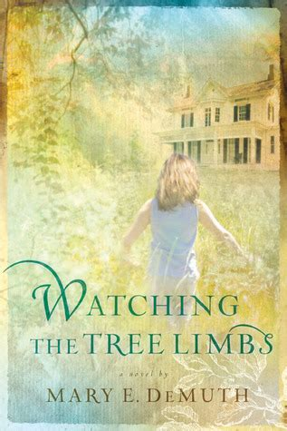 the tree limb books the tree limbs maranatha 1 by e demuth