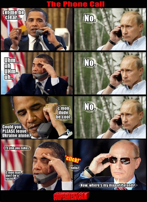 Obama Putin Meme - obama bows to putin jpg memes