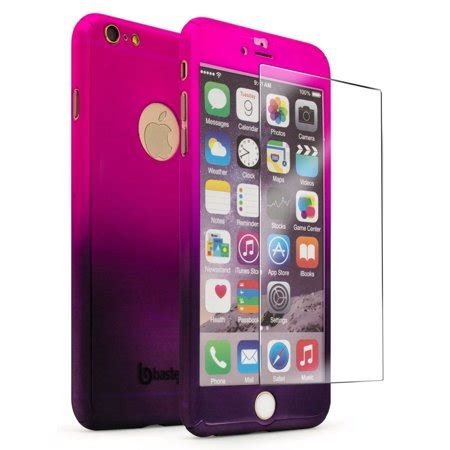 Tempered Glass Iphone 6plus 5 5 iphone 6 plus 6s plus 5 5 quot with tempered glass