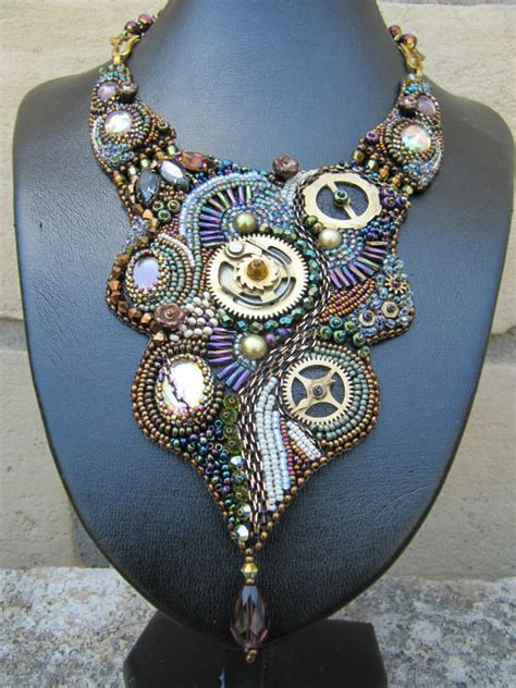 Kalung Single Necklace 1000 images about necklaces big and bold on turquoise handmade necklaces and