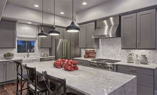kitchen cabinets and countertops ideas kitchen ideas for kitchen cabinets and countertops kitchen floors at lowe s kitchen cabinets