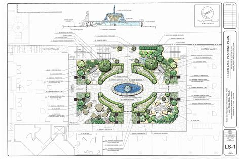 residential site plan 100 residential site plan madison park infill