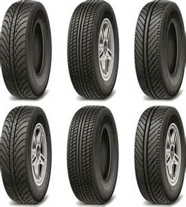 Car Tires Vector Free Creative Car Tires Vector Design Free Vector In