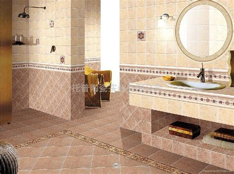 Tile Designs For Bathroom Walls by Bathroom Wall Tile Ideas Bathroom Interior Wall Tile