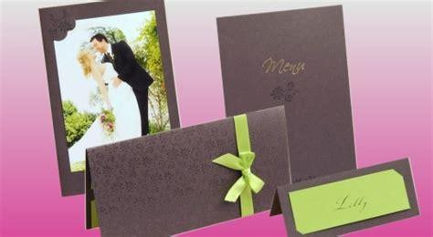 Hochzeitskarten Gestalten Lassen by Hochzeitskarten Drucken Gestalten Lassen Tollekarten De