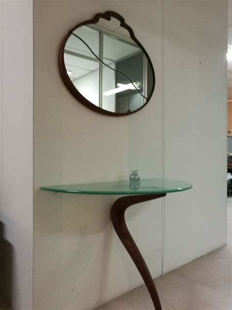 consolle con specchio per ingresso consolle e specchio ingresso tk57 187 regardsdefemmes