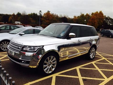 chrome range rover evoque 17 best images about land rover on pinterest jaguar land