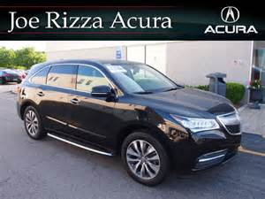 Pre Owned Acuras Acura Certified Pre Owned Acuracom Autos Post