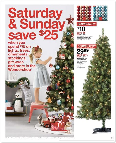 gallery of target christmas trees sale fabulous homes